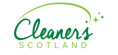 Cleaners Scotland