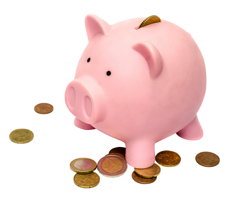 piggy_bank_PNG91