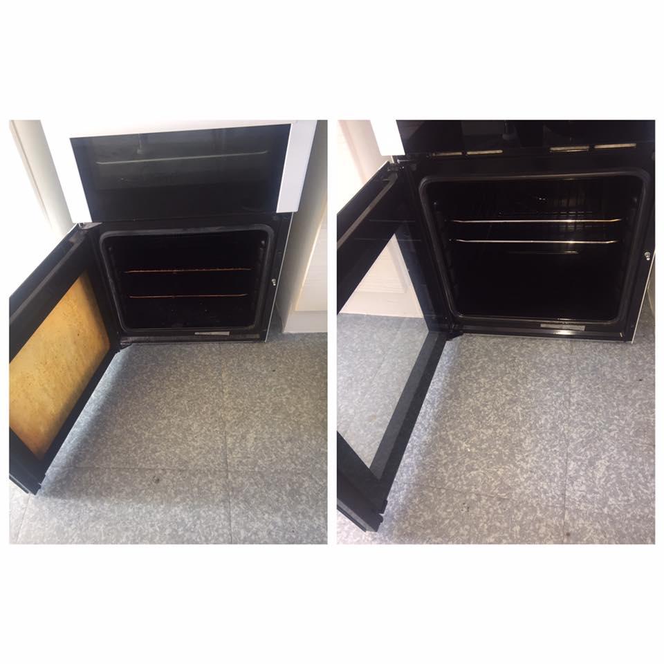 oven clean glasgow 3
