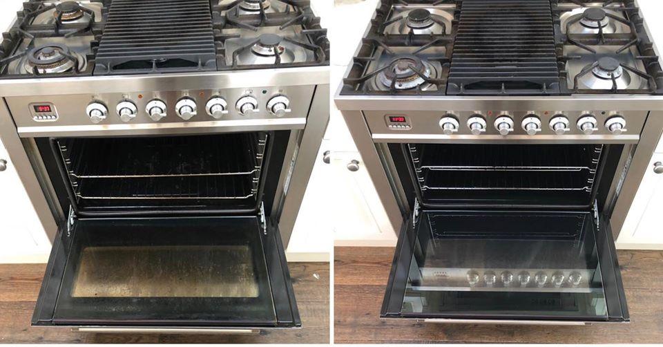oven clean glasgow 5