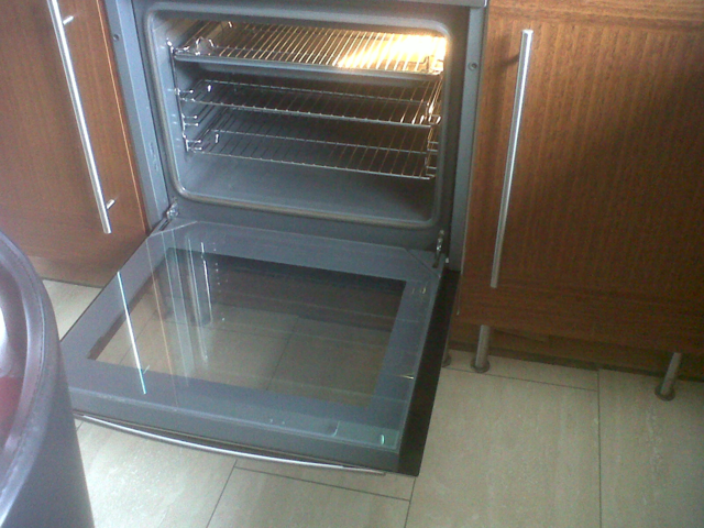 oven clean glasgow 6